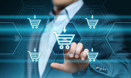 Integrated Commerce: Zalando betritt den Einzelhandel