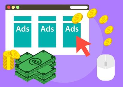 Google Ads: 4 Tipps für mehr Umsatz im Weihnachtsendspurt