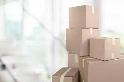 Verpackungsgesetz: Was Händler jetzt wissen sollten