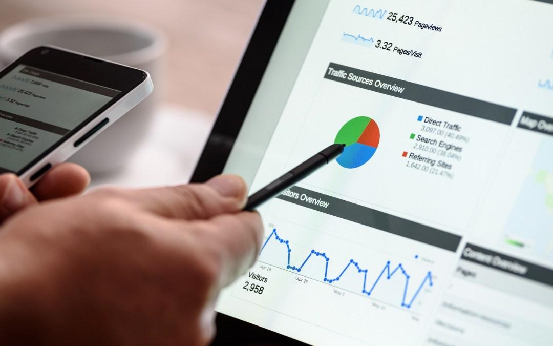 Offline Tracking: So können Shop-Betreiber davon profitieren