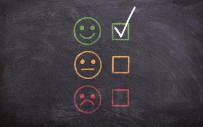 200129_Kaufabschluss-Bewertungen-eine-wichtige-Entscheidungshilfe_JS Shopauskunft.de Blog