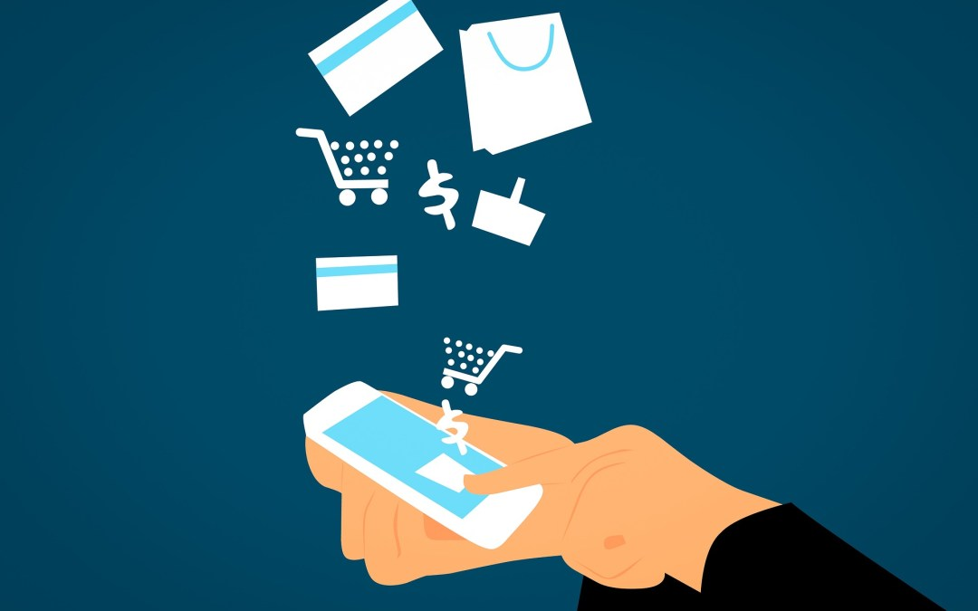 Retouren: Ändern Verbraucher ihre Shopping-Gewohnheiten?