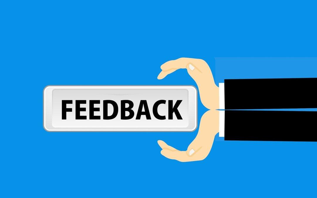 Online-Bewertungen: Wie wichtig sind Rezensionen für Verbraucher und Shop-Betreiber?
