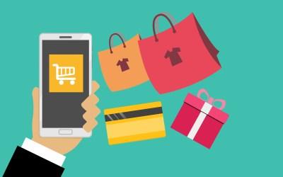 200605_Omnichannel-Readiness-Index-Wie-Kunden-einkaufen-wollen_JS Shopauskunft.de Blog
