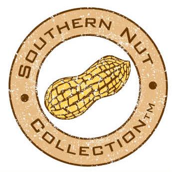 Southern Nut SOUTHERN NUT LOGO