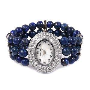 STRADA bracelet watch.