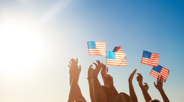Featured Image: 4th of July: Top 10 Ways to Celebrate