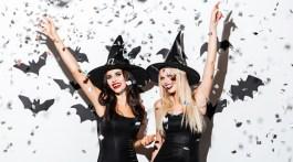 Creepy Couture - Halloween Jewelry