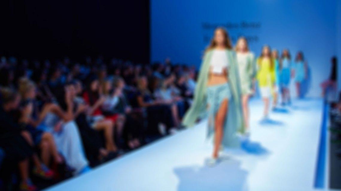 History of Fashion Week