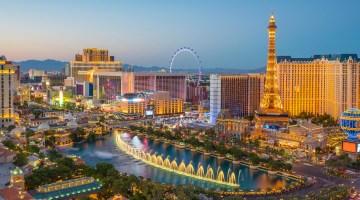 JCK Las Vegas 2017