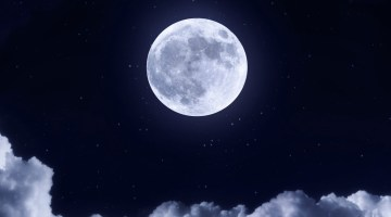 Moon Symbolism and Meaning in World Culture.