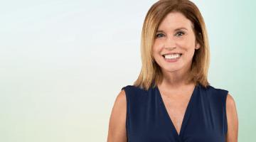 Shop LC Host Kim Prentiss