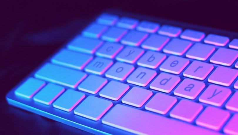 el cybermonday fecha clave para ahorrar