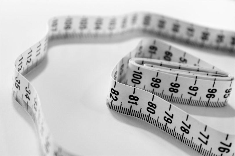 Consejos y productos para bajar de peso después de Navidad
