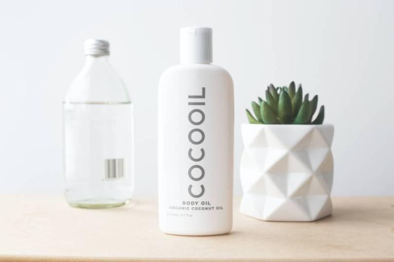 productos ecofriendly