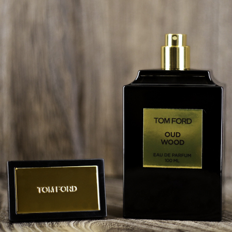 product review tom ford s oud wood. Black Bedroom Furniture Sets. Home Design Ideas