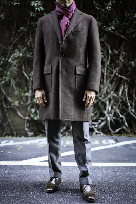 ShopTheFinest-Attolini-Scarf-Menswear