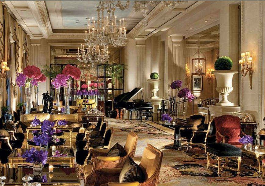 four-seasons-paris-luxury