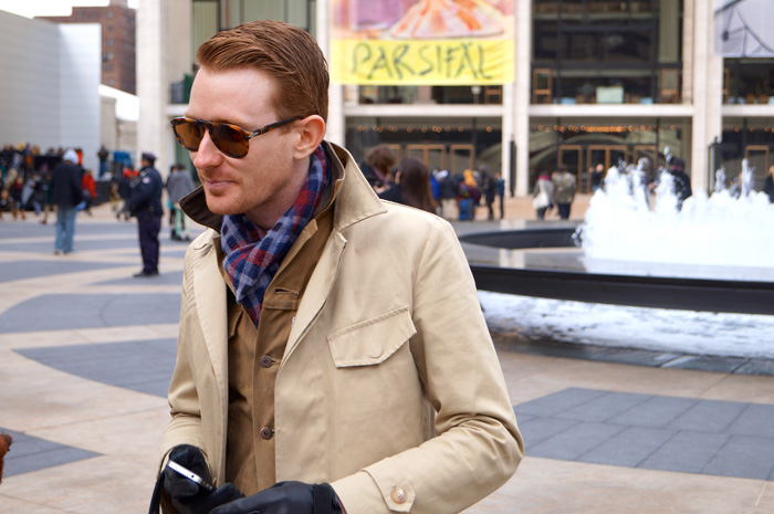 NYFW_Street_Style_New_York_Fashion_Week_Crystal_Nicodemus_Nordstrom_Mens_Blog15