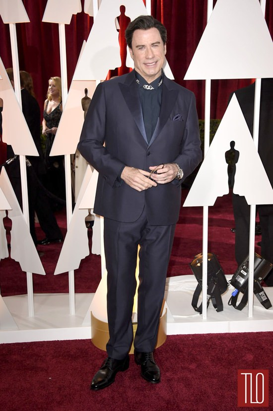 10-John-Travolta-Oscars-2015-Awards-Red-Carpet-Fashion-Tom-Lorenzo-Site-TLO