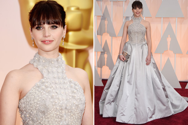 oscars-2015-felicity-jones-lead