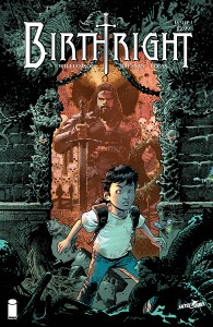 birthright_cover