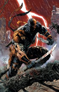 deathstroke_cover