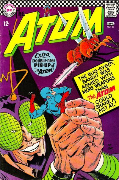 Atom_26