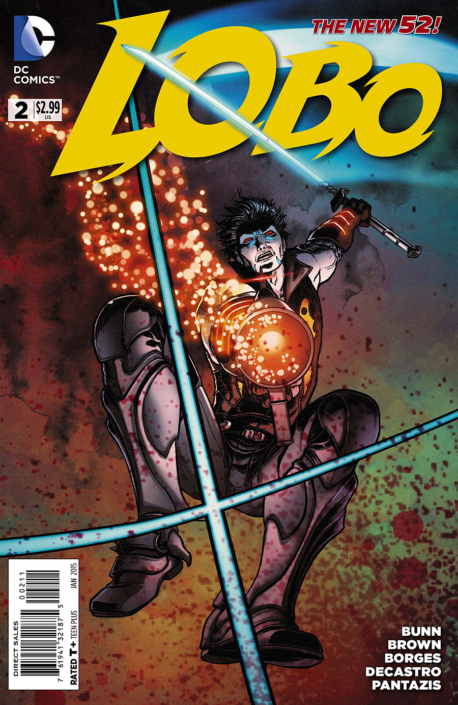 Lobo-Issue-2-Cover