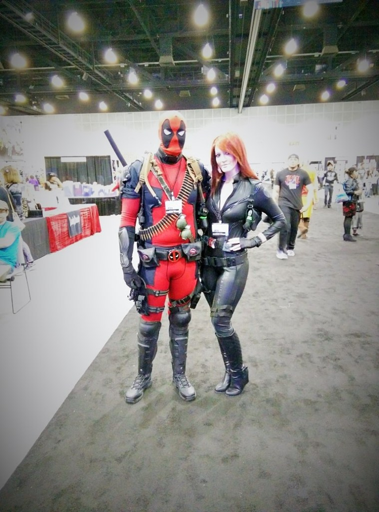 deadpool_comikazee_cosplay