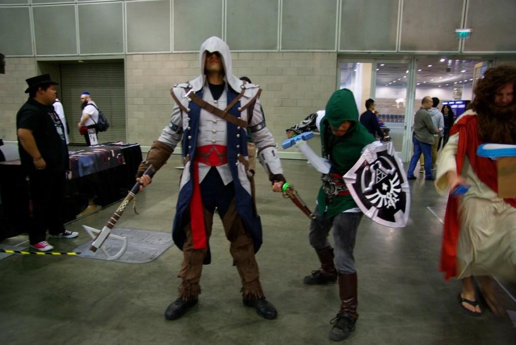 link_comikaze_cosplay