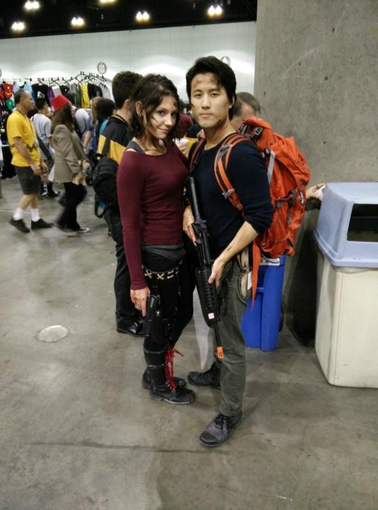 maggie_glenn_comikaze_cosplay