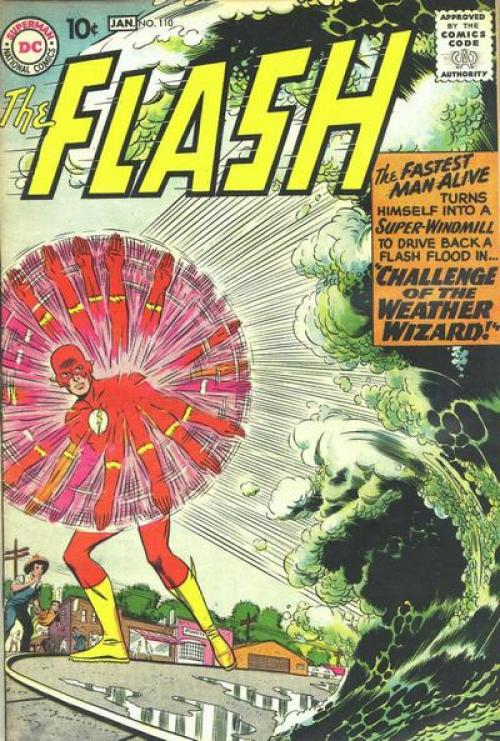 the_flash_110