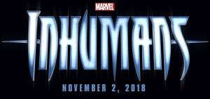 inhumans_movie_title2