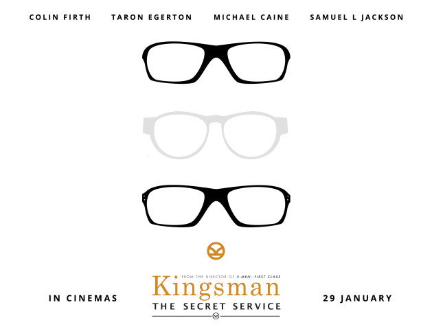 kingsman-poster-2