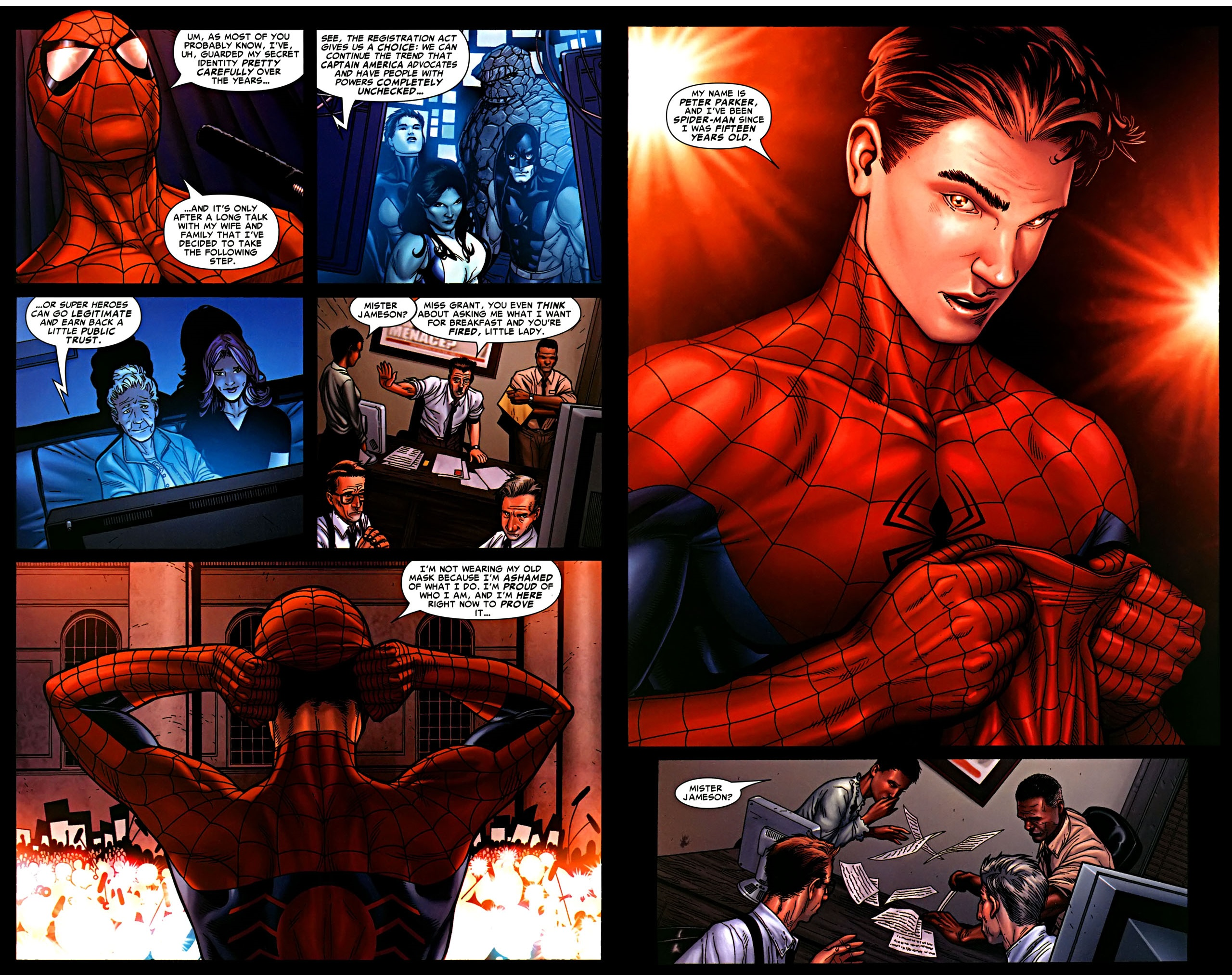 Spiderman-Unmasked-Civil-War
