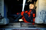 jessica-nigri-deadpool-03