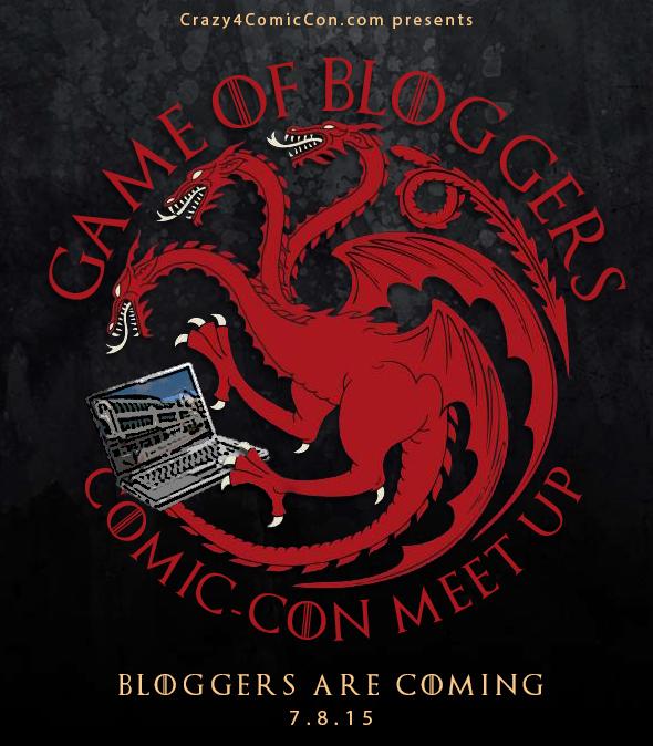 gameofbloggers6