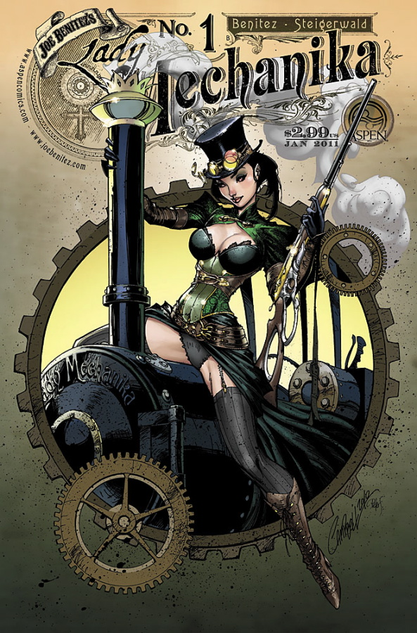 lady_mechanika_1_cover_variant_by_j_scott_campbell-d2zbs5f