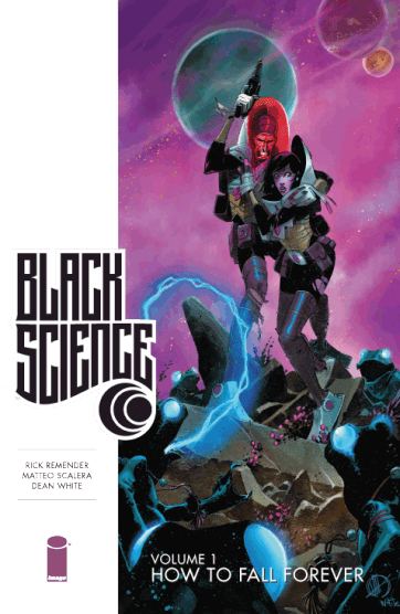 BlackScience_vol1-1_362_556_s_c1