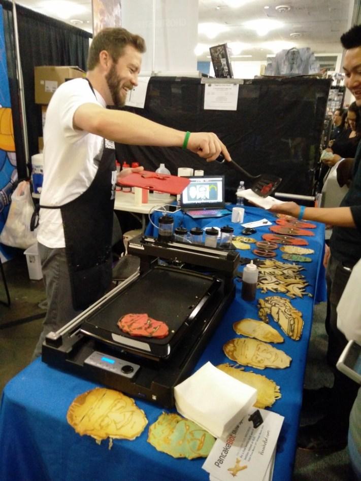 pancake-bot-svcc2016