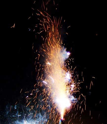 firework109.jpg
