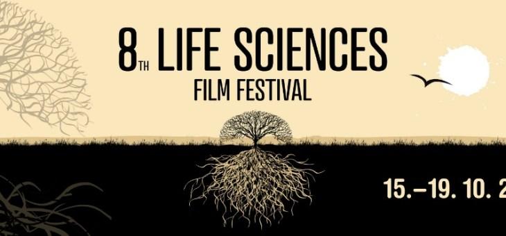 LSFF 2018 – projekce filmu Zelení bojovníci: Indonésie, nejznečištěnější řeka světa