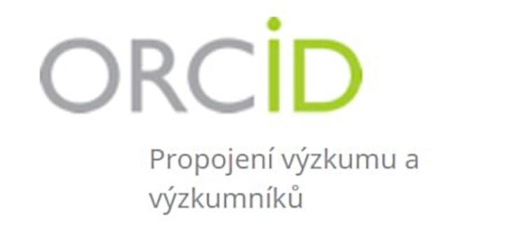 Novinky v ORCID: přidávání prací pomocí DOI, preprinty
