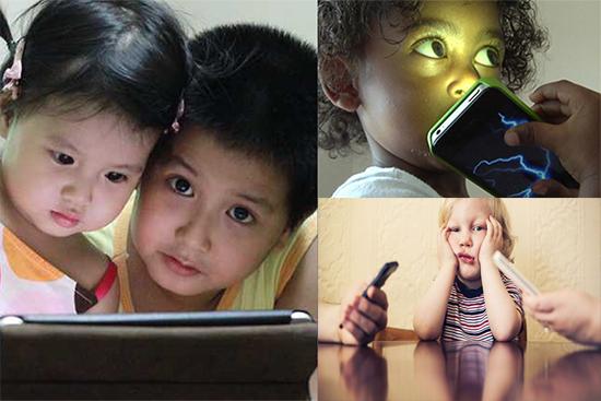 canh-bao-khi-cho-tre-dung-smartphone-7-nguy-hiem-ma-it-cha-me-ngo-toi-1