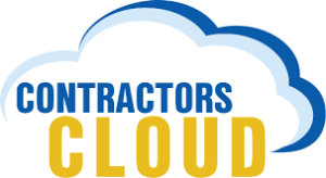 Contractor's Cloud does e-signing
