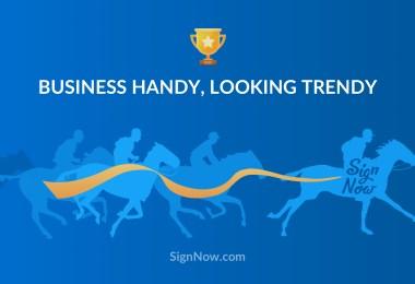 e-signature trends 2019