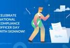 e-signature service