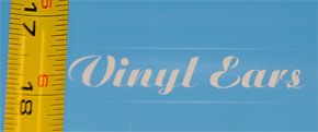 Blog_Vinyl_Ears_60degree_290x121