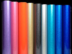 GlitterCAST_lineup_Vertical_sharpened_580x438